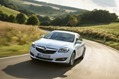 Opel-Insignia-FL-29_thumb.jpg?imgmax=800