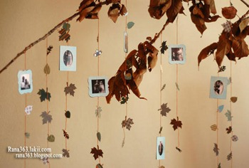 fall_family_tree_41