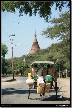 Myanmar130