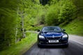 BMW-6-Series-Gran-Coupe-27