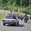 Eurobiker 2012 041.jpg