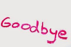 farewell-20196_640