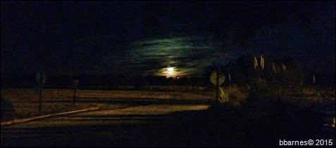 Moonrise 1 01062015