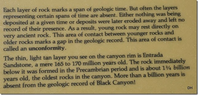 06-06-14 A Black Canyon of the Gunnison Rim Drive (167)a