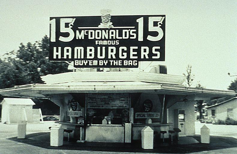 1st-mcdonald-3