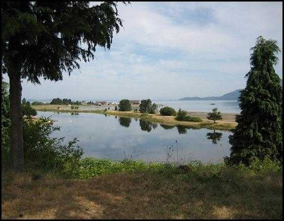 Samish-Island_thumb3