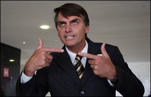 Jair Bolsonaro 3