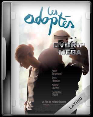 Les Adoptes 2011 DVDRip Español Latino MEGA PUTLOCKER