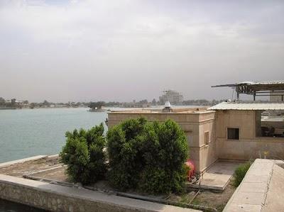 army-4ID_bhagdad-iraq_05-07 (38).jpg