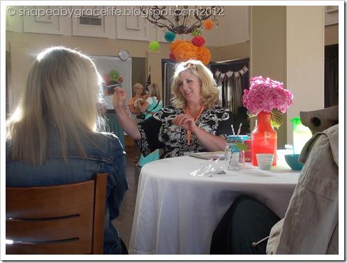 JUNEMusicANDElevateBlogConference 067
