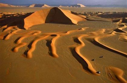 desert_25