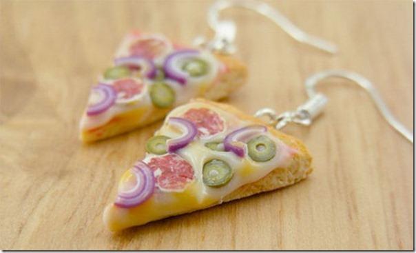 Jóias inspiradas em comidas (2)