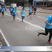 unicef10k2014-0610.jpg