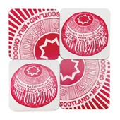 gillian kyle tunnocks coasters
