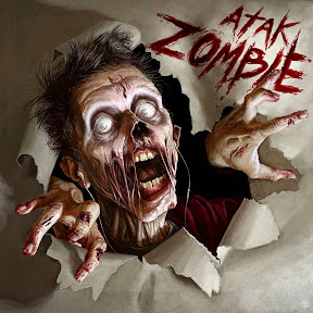 ATAK_ZOMBIE-digital_illustration_1.jpg