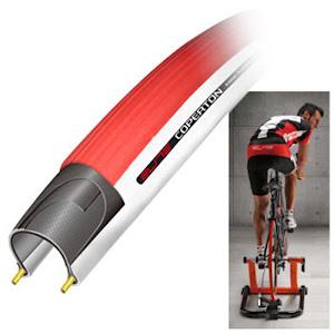 Шина для велотренажера Elite COPERTON INDOOR (700 x 23c)