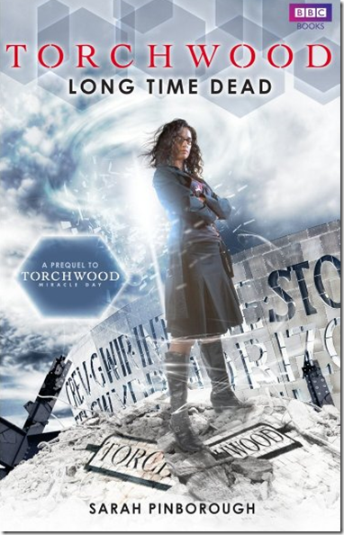 torchwood long time dead