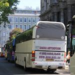 Avstriya-Vena (22).jpg