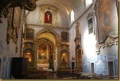 convento-de-sao-pedro-alcantara