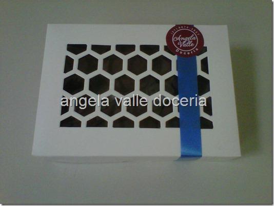 IMG-20120601-00268