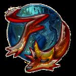 iconos-mozilla-firefox-37