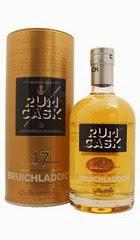 bruichladdich_17_year_rum_cask (1)