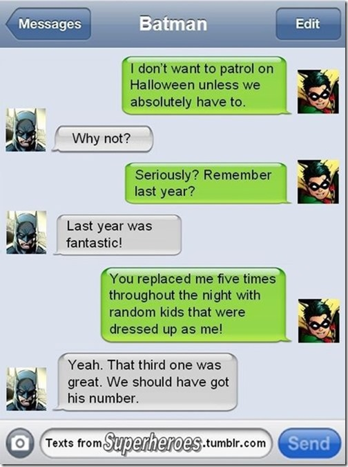 superheroes-text-funny-20