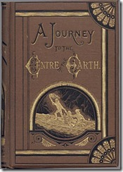 260px-A_Journey_to_the_Centre_of_the_Earth-1874