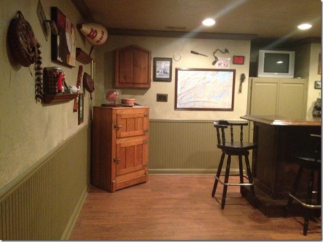 basement 015