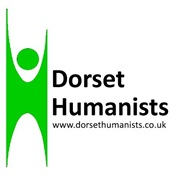 Dorset Humanists