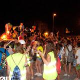 2012-07-21-carnaval-estiu-moscou-77