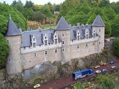 2013.10.25-057 château de Josselin