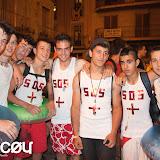 2013-07-20-carnaval-estiu-moscou-8