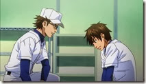 Diamond no Ace - 08 -25