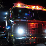 News_111209_HouseFire_CitrusHeights