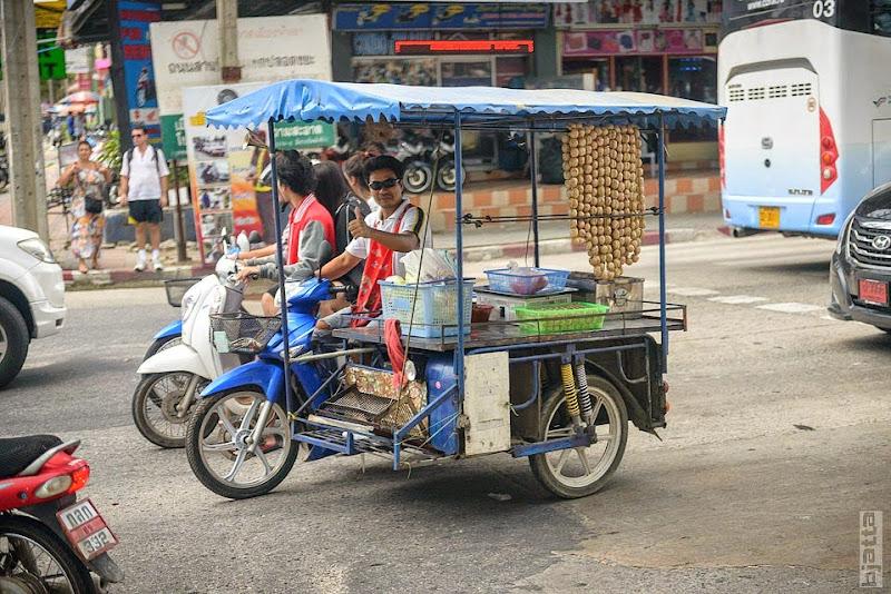 2557_Thailand_Pattaya_Jomtien_transport_tuk_tuk_tuck_tuck_taxi-34