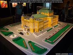 Lego-Exhibition-Zagreb-10