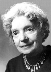 220px-Nelly_Sachs_1966