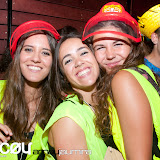 2013-07-20-carnaval-estiu-moscou-350