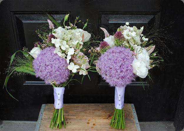 allium DSC_0031 rebecca shepherd floral design