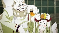 Gingitsune - 12 -52