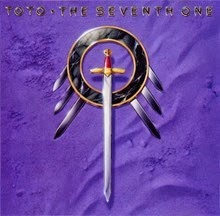 Toto The Seventh One