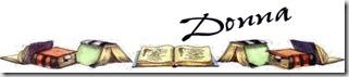 BookDivider