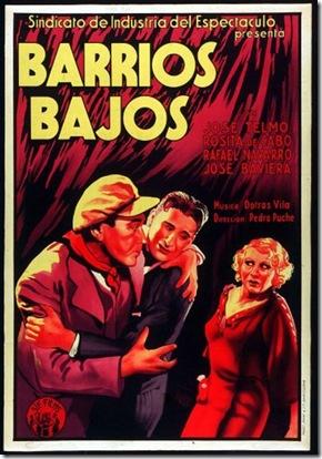 barrios_bajos_1937