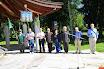 2012_Alpini_Udine15.JPG