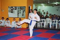 Examen a Gups 2007 - 097.jpg