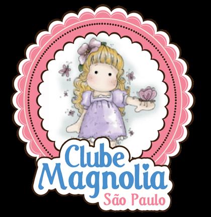 Clube_SP