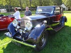 2014.10.05-024 Rolls-Royce 25-30 coupé Docteur 1936