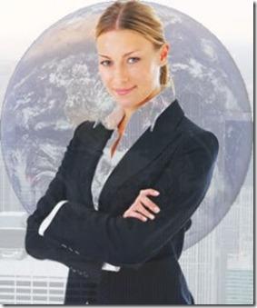 woman-leader01-256x300