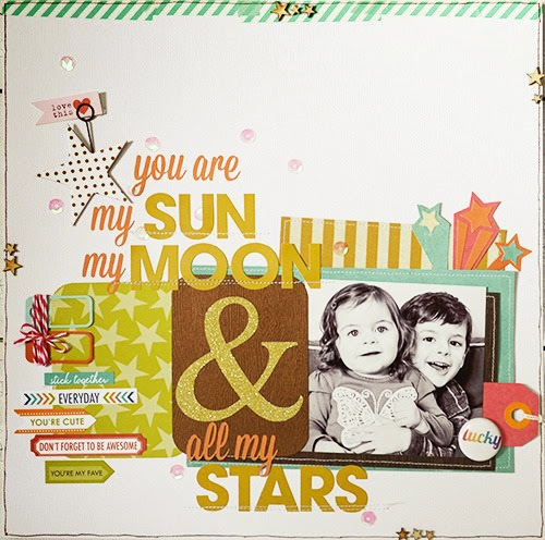 Sun Moon Stars_Jess Mutty